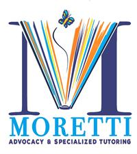 Moretti Advocacy and Specialized Tutoring