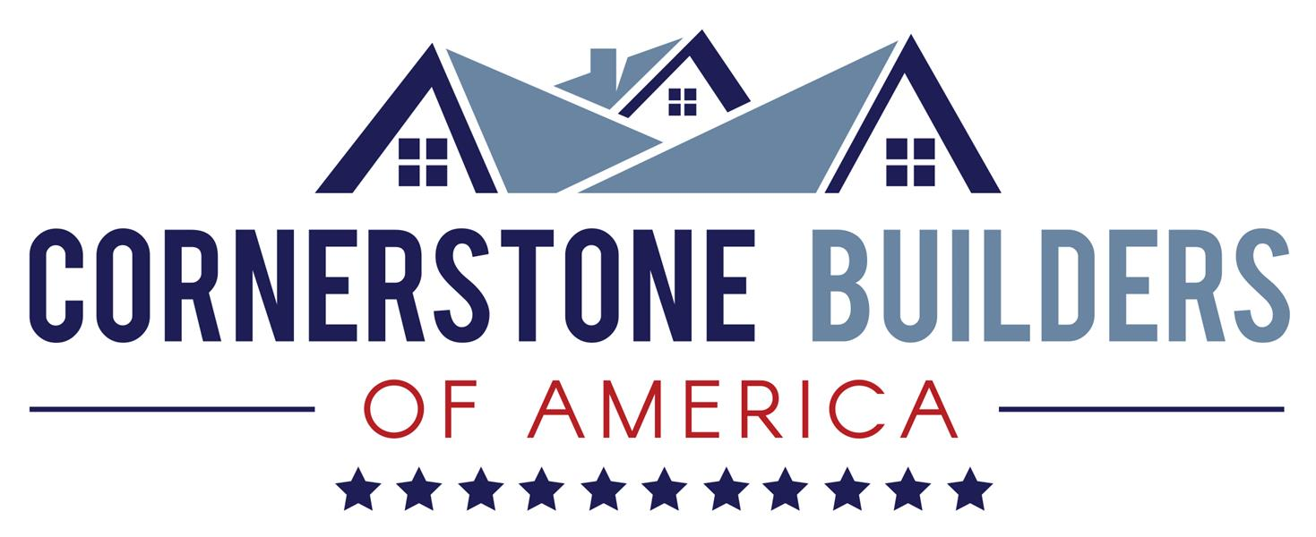 Cornerstone Builders of America, LLC