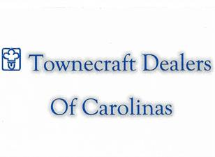 Townecraft Dealers of the Carolinas