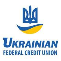 Ukrainian Federal Credit Union