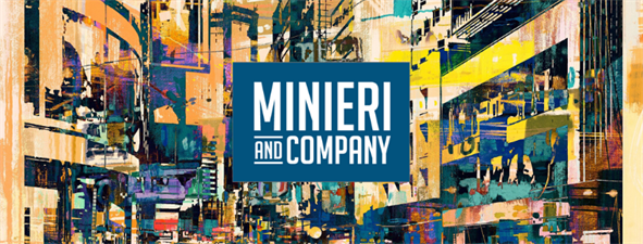 Minieri & Company
