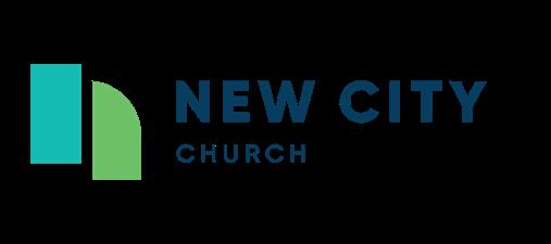 New City Church