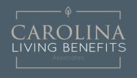 Carolina Living Benefits Associates