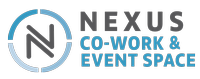 Nexus Co-Work & Event Space