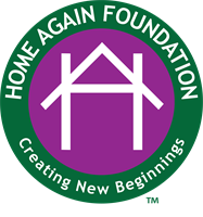 Home Again Foundation