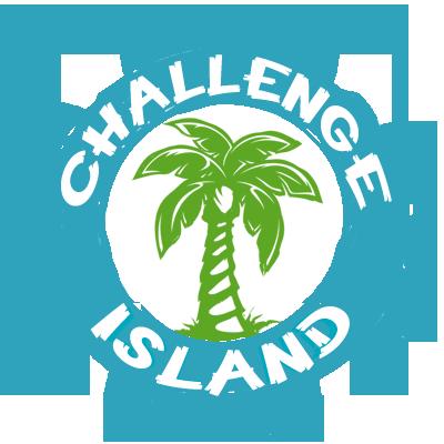 Gallery Image challenge-island-logo.png