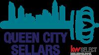 Queen City Sellars LLC