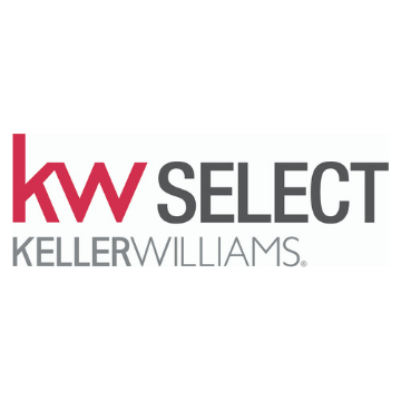 Gallery Image KW_Select_logo_360x360.png