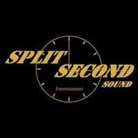 Split-Second-Sound