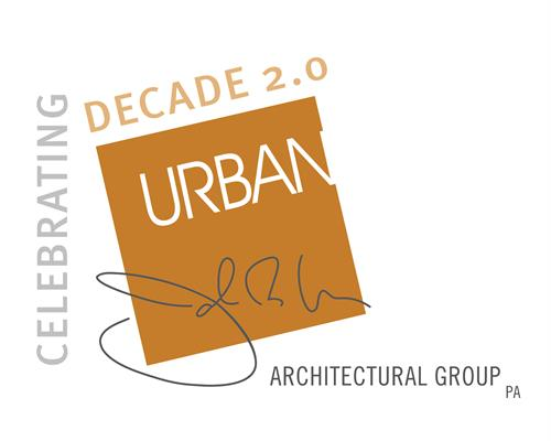 Urban Architectural Group, PA