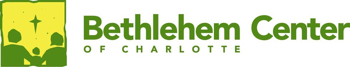 Bethlehem Center of Charlotte