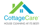 CottageCare of Charlotte