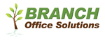 Branch Office Solutions, Inc