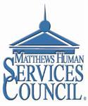 Matthews Human Services Council