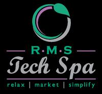RMS Tech Spa