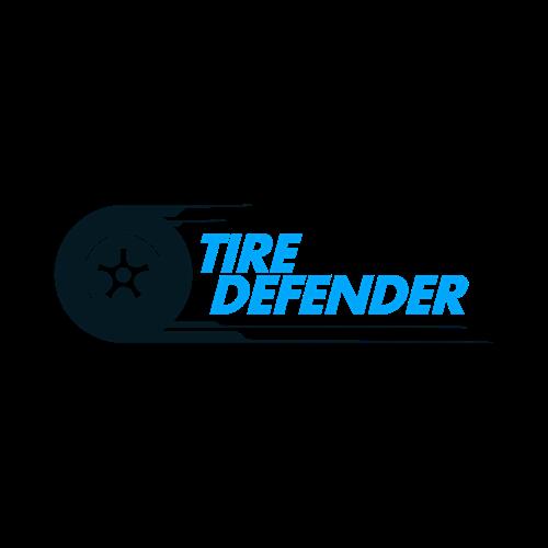 Tire Defender Logo