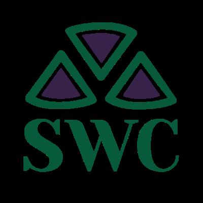 SWC Law Logo