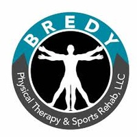 Bredy Physical Therapy and Sports Rehab, LLC