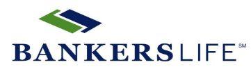 Gallery Image bankers_life_1.jpg