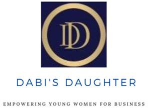 Dabi's Daughter
