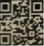 Gallery Image QR_Code.png
