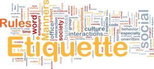 Gallery Image business-etiquette-300x136_(1).jpg