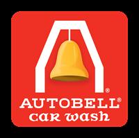 Autobell Car Wash Inc.