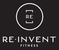 Reinvent Fitness