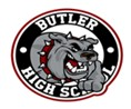 David W. Butler High School