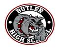 David W. Butler High School