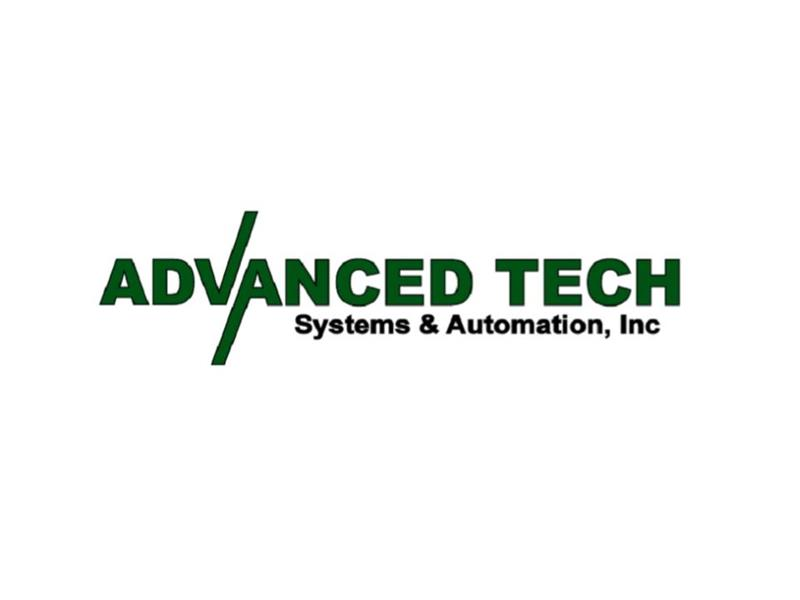 Advanced Tech Systems & Automation, Inc.