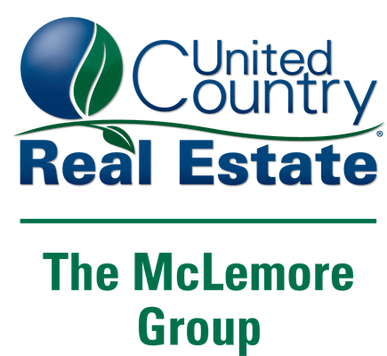 United Country Real Estate - The McLemore Group