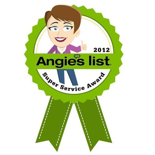Gallery Image Angie's_List_Super_Service_Award_2012.jpg
