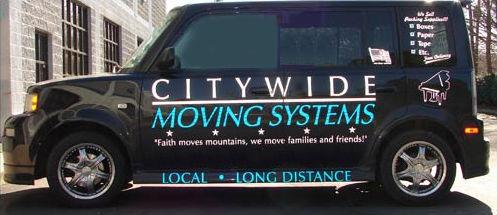 Gallery Image Citywide_Car.jpg