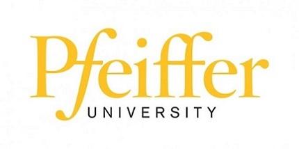 Pfeiffer University at Charlotte