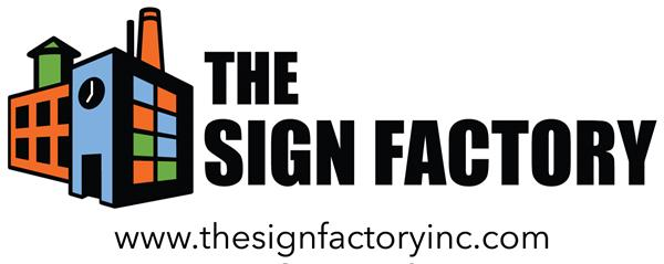 The Sign Factory