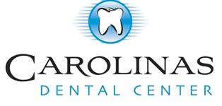 Carolinas Dental Center of Matthews