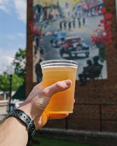 Gallery Image BeerAndMural.jpg