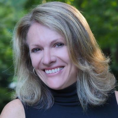 Sandy Barnett