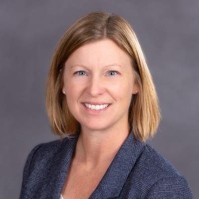 Angela Collins