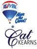 RE/MAX United/Cat Kearns