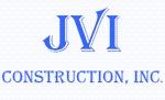 JVI Construction Inc.