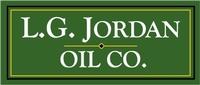 L.G. Jordan Oil Company