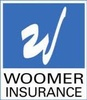 Woomer Insurance & Financial Services