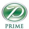 Prime Mortgage Lending (Dudley Moorhous)