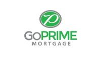GoPrime Mortgage, Inc,