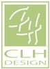 CLH Design, PA