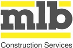 MLB Construction Services, LLC