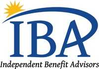 Independent Benefit Advisors, Inc.