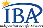 Independent Benefit Advisors, Inc.